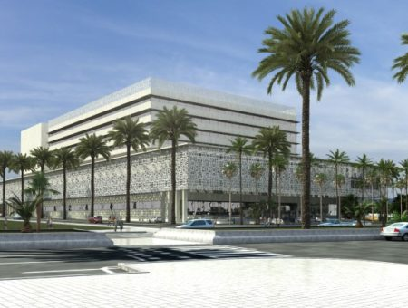 Hospital Al Salam
