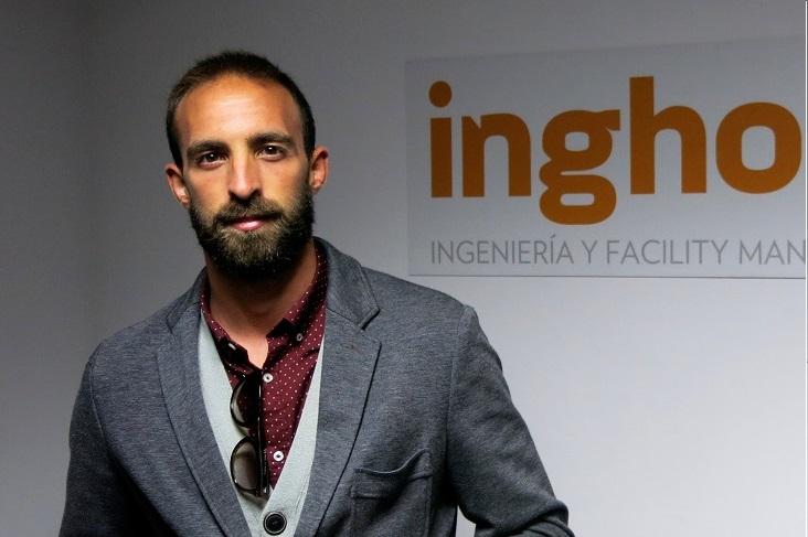 Fernando Pavón Iñurrieta