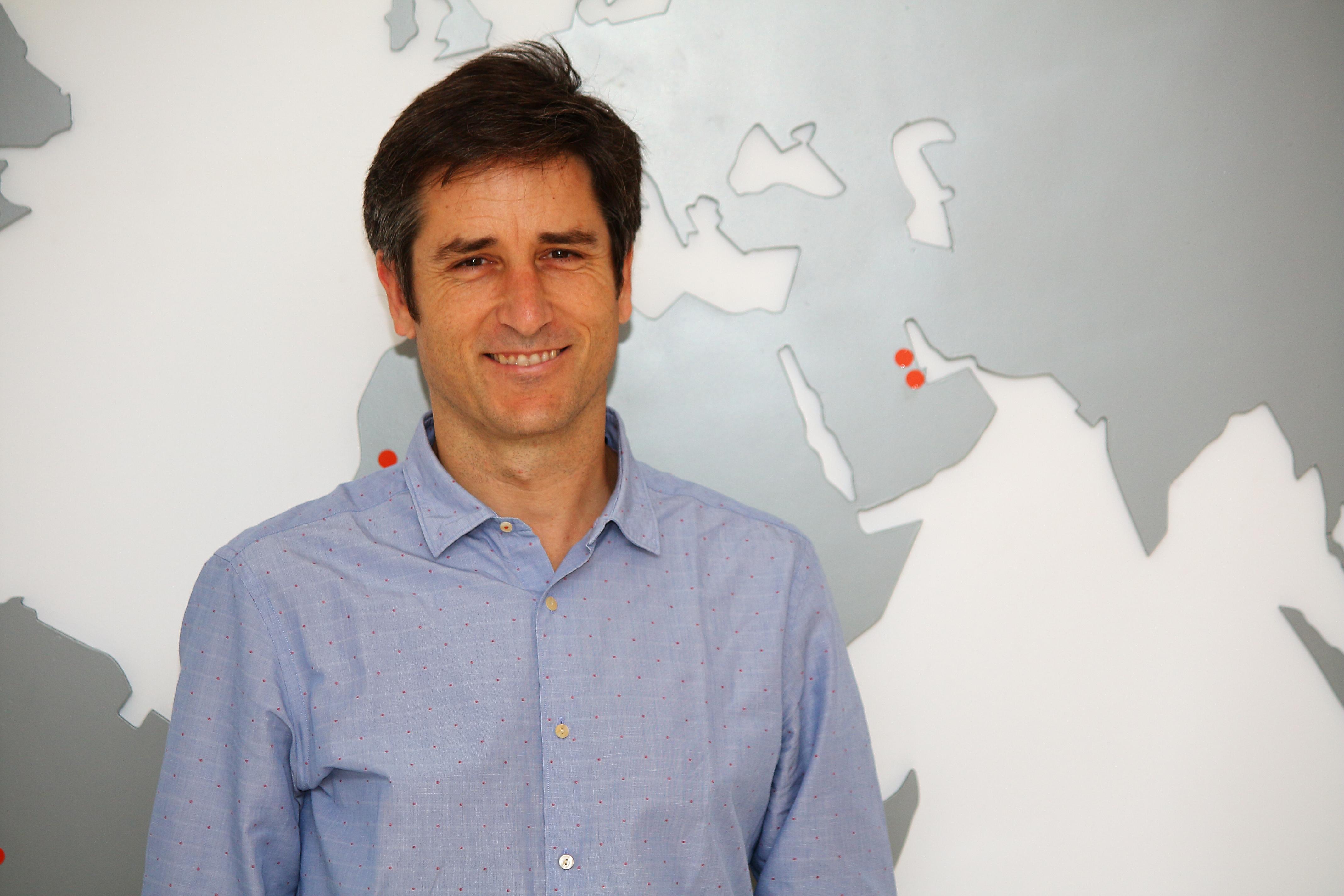 Raúl González Arroyo